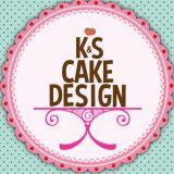 K&s Cake Design