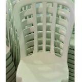 Mesas e Cadeiras de Plastico