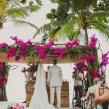 Festas de casamentos, decoração, cerimonial
