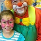 Animação de festa infantil e eventos em SP -