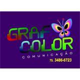 Grafcolor Comunicação