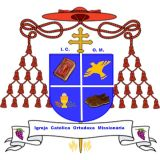 Padre Catolico para casamentos em Ubatuba e Litora