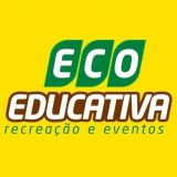 Eco Educativa Recreação e Eventos