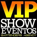 Vip Show Bar Eventos