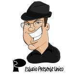 Alê Mariano - Caricaturas Curitiba