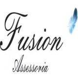Fusion Assessoria de Eventos