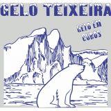 Gelo Teixeira