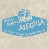 Foto Cabine Alegria