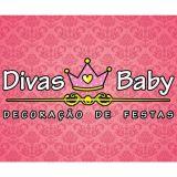 Divas Baby