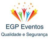 Egp Eventos