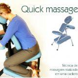 Evento com massagem -Rj - E Atendimentos Fixos
