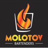 Molotov Bartenders