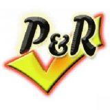 P & R Produções e Eventos