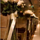 Prime Eventos & Decor