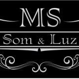 MS Som & Luz