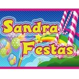 Sandra Festas - Guarulhos