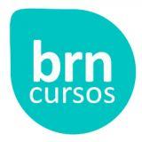 Brn Cursos