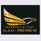 Gao - Serviços Premium