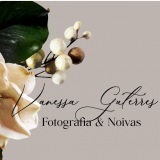 Vanessa Guterres Fotografia & Noivas