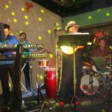 Grupo Camaleón de SP - Música Caribenha