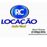 rc Locação