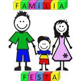 Familiafesta.com.br