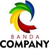 Banda Company