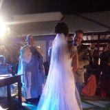 Padre Catolico para Casamentos em Jundiai