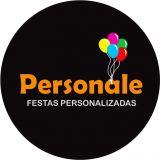 Guardanapos Personalizados Uberlândia