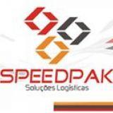 Transportadora Speedpak