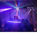 Dj,som,iluminação para festa e eventos