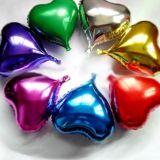 Balltec Balões
