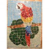 Azulia Mosaicos