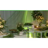 artsfestas buffet e decoração