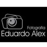 Eduardo Alex-Fotografia