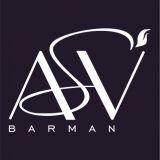 Asv Barman