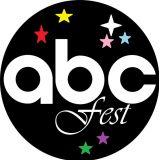 Abc Fest