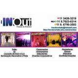 Inout DJ Festas e Eventos