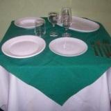 Lourdes Festa Feliz Locação de Mesas/cadeiras e Ac