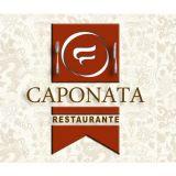 Restaurante Caponata Bc