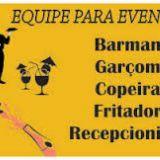 equipfest festas e eventos