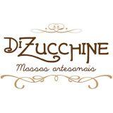 Di Zucchine Massas Artesanais