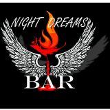Night Dreams Bar