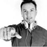 Djf Eventos DJ Jonathan Felipe