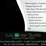 Luis Winter Studio - Fotografia e Filmagem -digita