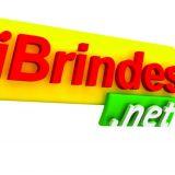 iBrindes.net