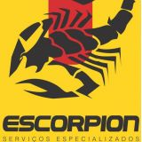 Grupo Escorpion Serviços