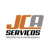 Jca Serviços