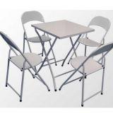 Mesas e Cadeiras para Festas/Eventos
