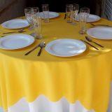 Realiza Eventos e buffet Marilia SP